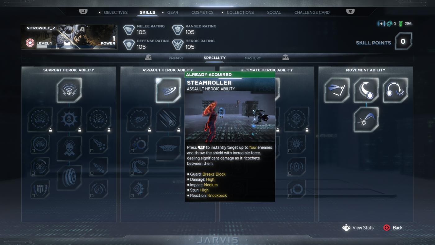 Avengers Captain America Skills Specialty (13)