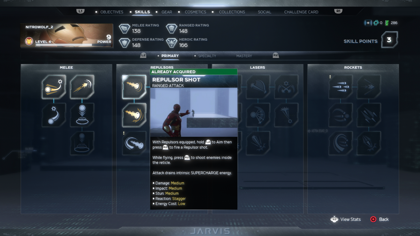 Avengers Game Iron Man Skills Primary (6)