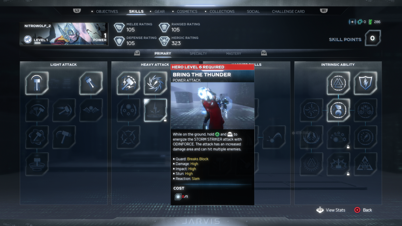 Avengers Game Thor Skills Primary (13)