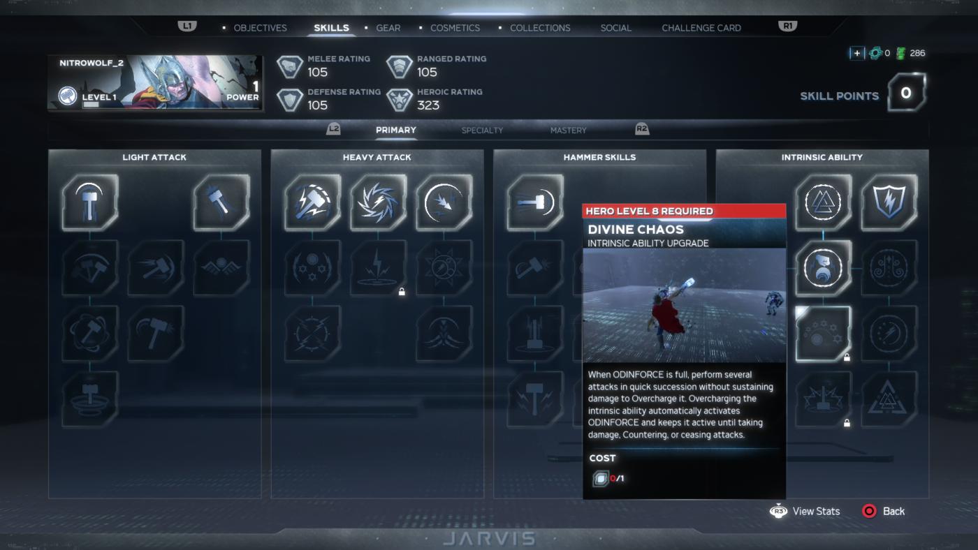 Avengers Game Thor Skills Primary (31)