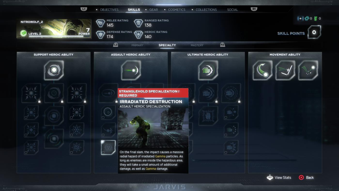 Avengers Hulks Skills Specialty (22)