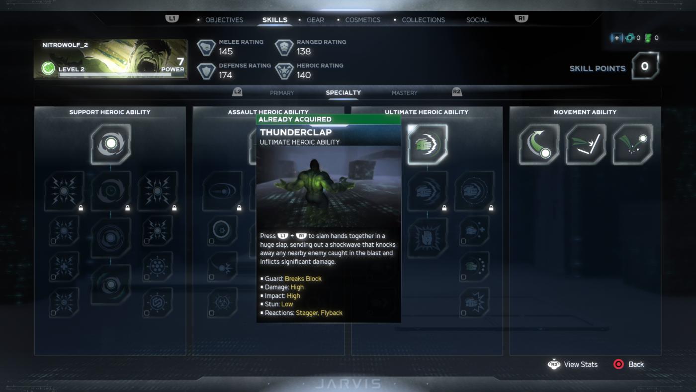 Avengers Hulks Skills Specialty (24)