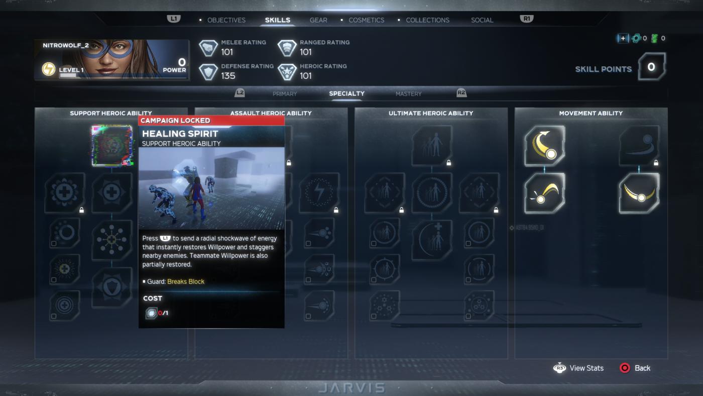 Avengers Ms Marvel Skills Specialty (1)