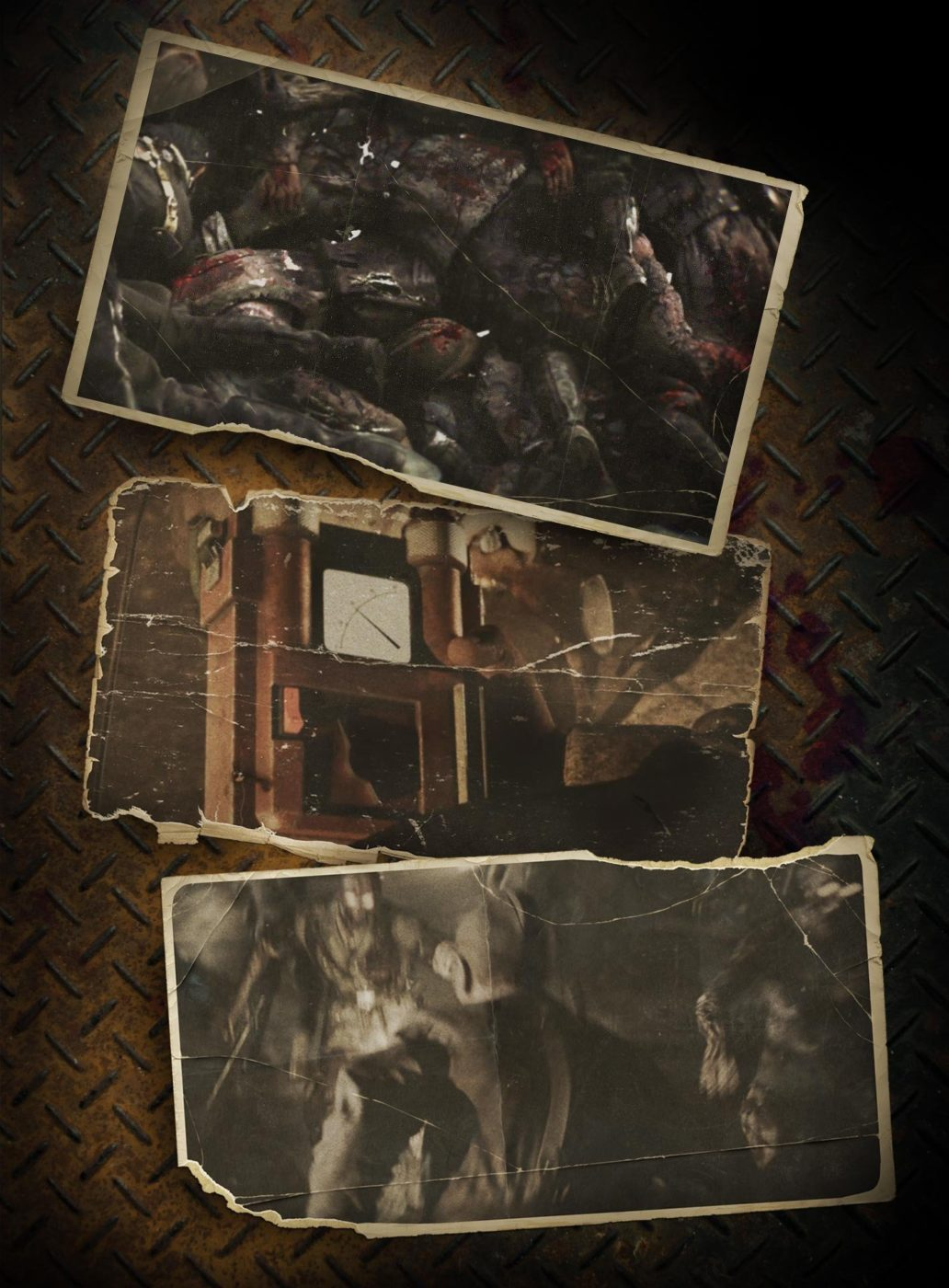 Black Ops Cold War Zombies Images Uncovered Related News Coming This Monday Mp1st