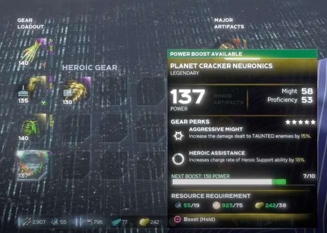 avengers hulk back