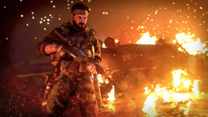 Black Ops Cold War Upcoming 2XP, 2x Weapon XP & Nuketown 24/7 Starts Tomorrow