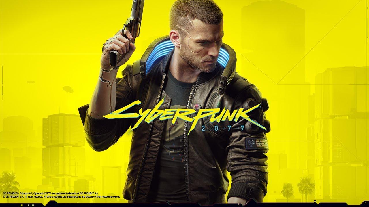 Cyberpunk 2077 Update 1.11 January 28