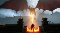 Demon's Souls PS5 ESRB
