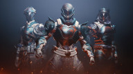 Destiny 2 Iron Banner Bounties Rewards List September 29