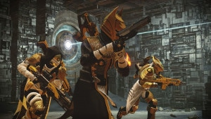 Destiny 2 Trials of Osiris Rewards This Week January 15, 2021 (Update)