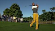 PGA Tour 2K21 Update 1.07 December 4