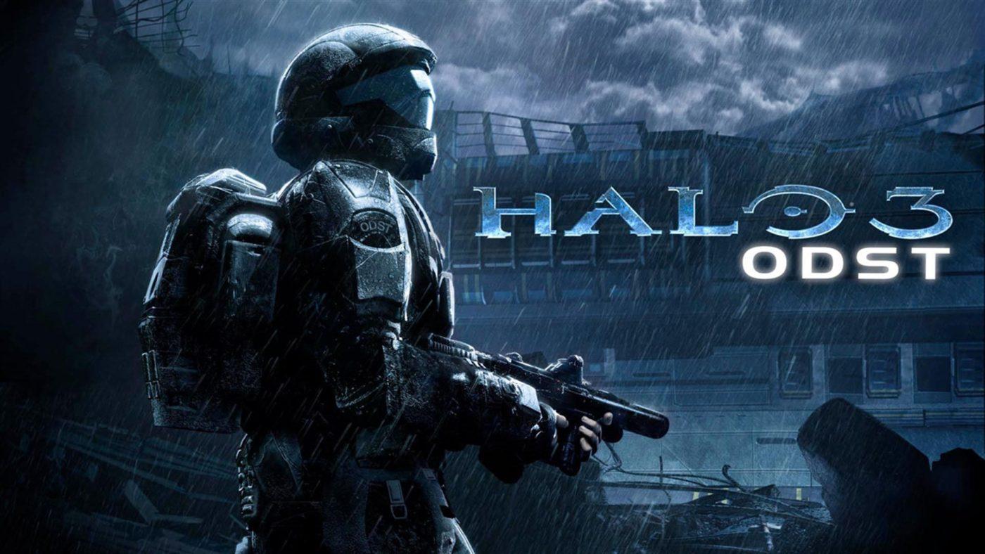 Halo MCC Update 1.1829 September 22