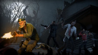 Left 4 Dead 2 The Last Stand Release Date