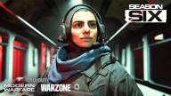 Modern Warfare & Warzone Season 6 Release Date