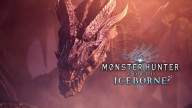 Monster Hunter World Iceborne Title Update 5 Release Time