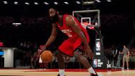 NBA 2K21 Update 1.06 December 1