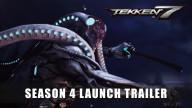 tekken 7 new dlc fighter
