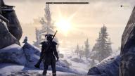The Elder Scrolls Online Update 2.09 September 30