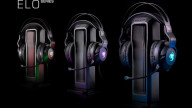 ELO PC Gaming Headsets