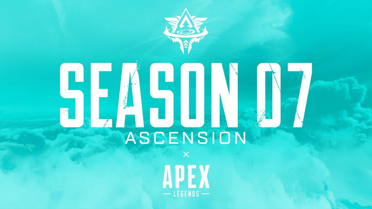 Apex Legends Season 7 Trailer: Gameplay, New map, Legends, vehicles & more