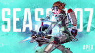 apex legends season 7 start date