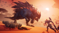 Dauntless Update 1.40 October 22