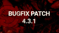 Dead by Daylight Update 2.06 October 28