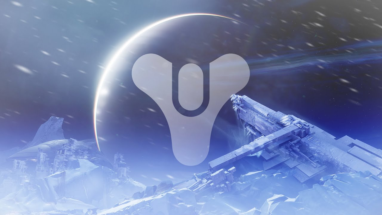 Destiny 2 Update 3.0.0.1