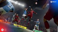 FIFA 21 Update 1.05 October 27