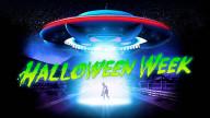 GTA Online Weekly Update Today October 29