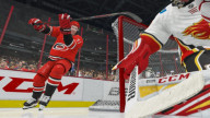 NHL 21 Update 1.10 October 20