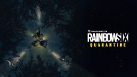 Rainbow Six Quarantine Delayed