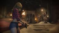 Resident Evil Resistance October 1 Update
