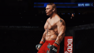 EA UFC 4 Update 4.02 October 22