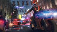 Watch Dogs Legion Multiplayer