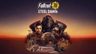 Fallout 76 Update 1.47 November 24
