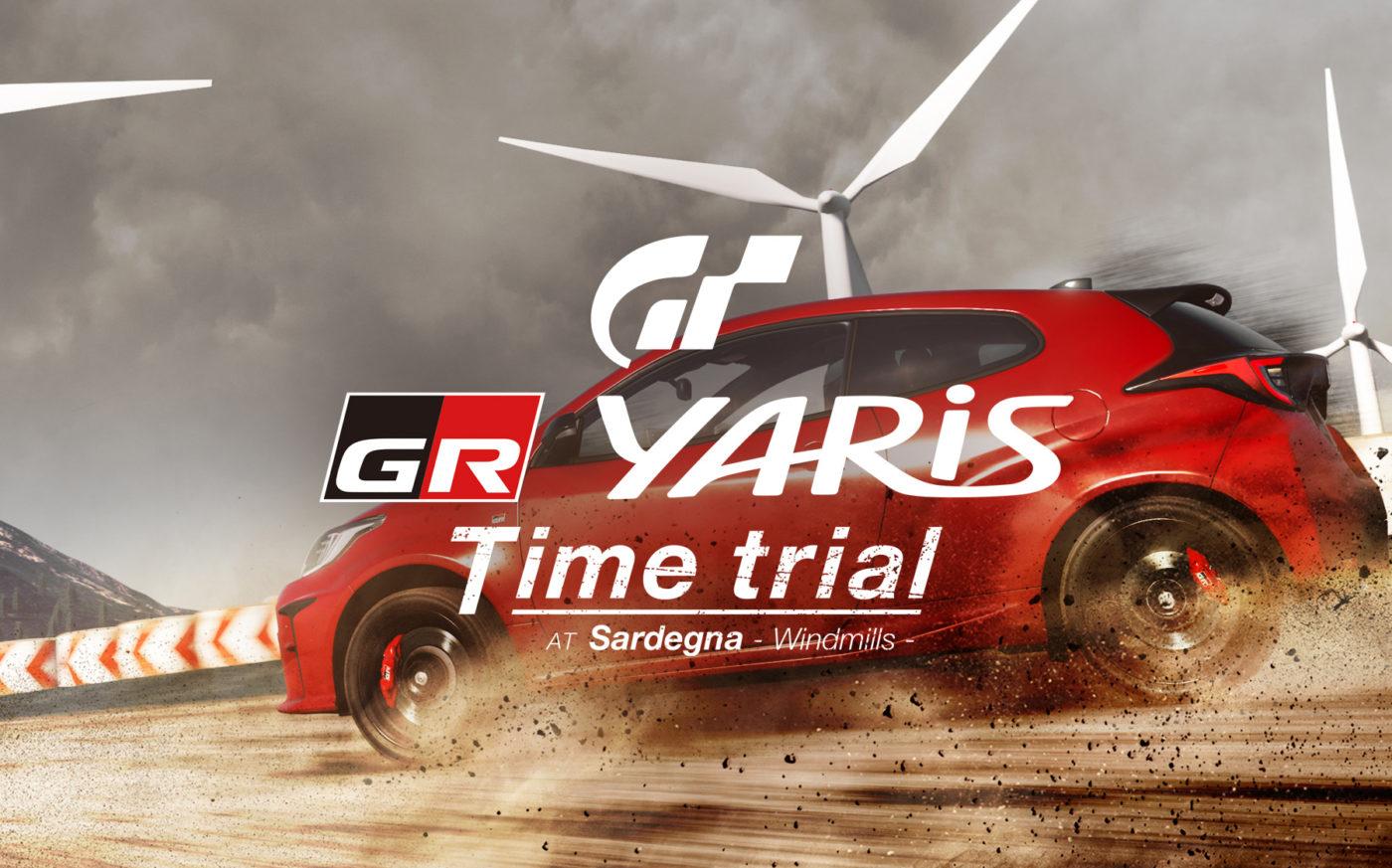 Gran Turismo Sport Update 1.62