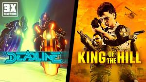 GTA Online Update This Week November 26 Brings Triple Rewards