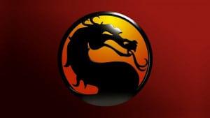 Mortal Kombat 11 Movie Skins Teased