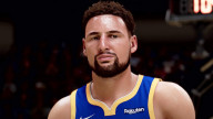 New NBA 2K21 Update 1.003