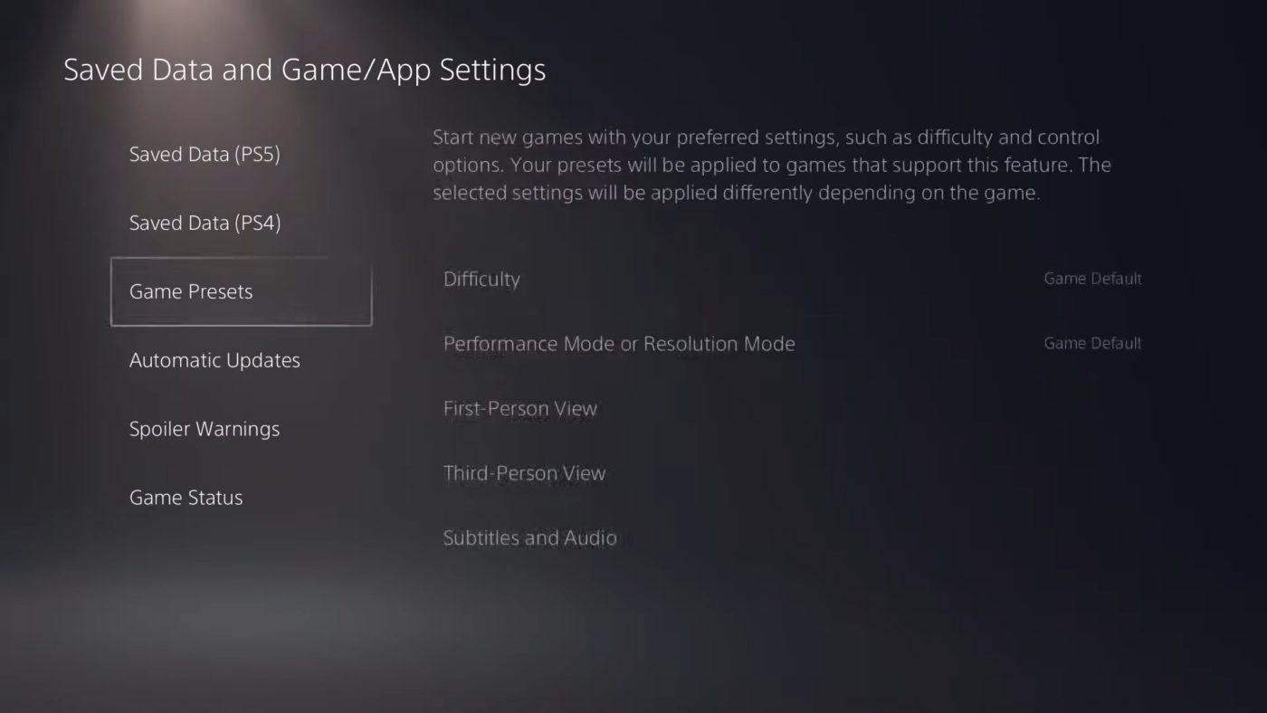 PlayStation 5's expandable storage will not be enabled at launch