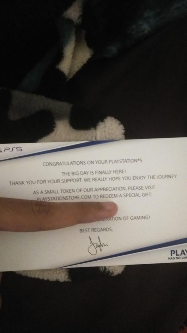 Www Playstationstore Com