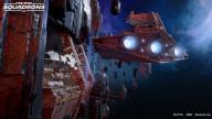 Star Wars Squadrons Update 1.07 November 25