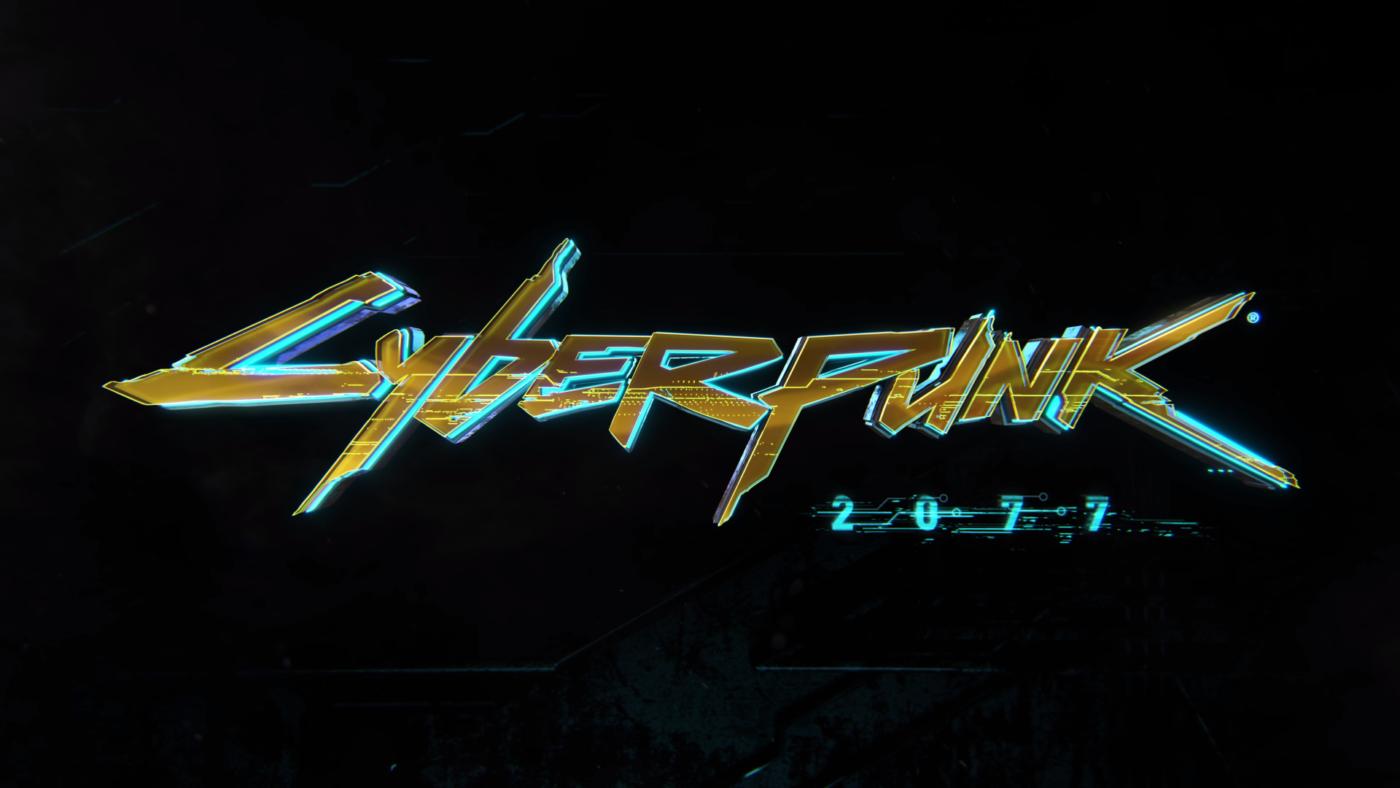 Cyberpunk 2077 Preload PS4