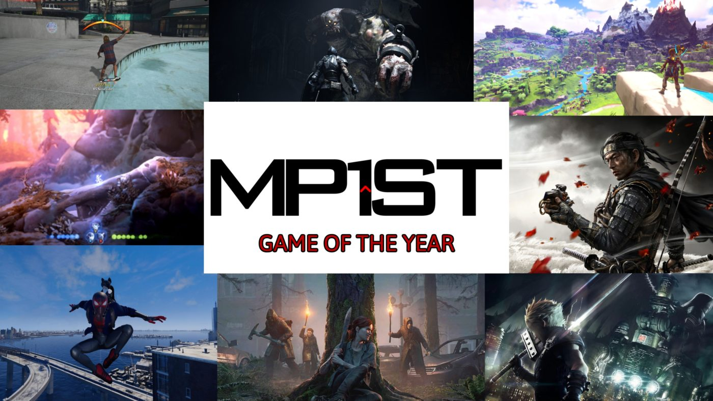 mp1st top 10 games of 2020