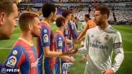 FIFA 21 Update 1.09 December 1