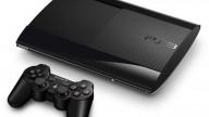 PS3 Update 4.87