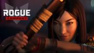 Rogue Company Update 1.45 January 13