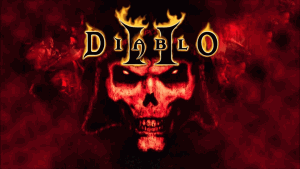 Tony Hawk Studio Vicarious Visions Absored Into Blizzard to Work on Diablo 2 Remake