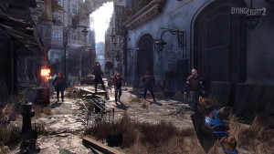 Dying Light 2 Collector's Edition Contents Leaked by Retailer